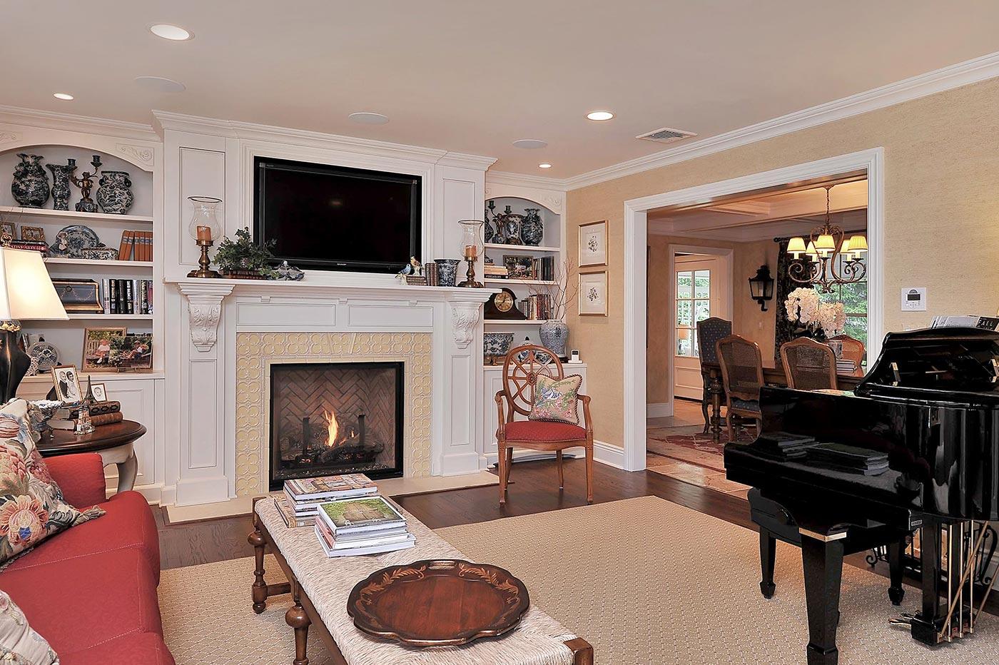 Interiors For Living Room Portfolio Foxglove Interiorsfoxglove Interiors